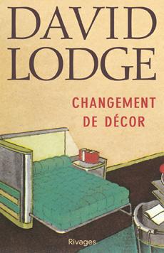 http://lemonde-dans-leslivres.cowblog.fr/images/CHANGE1.jpg