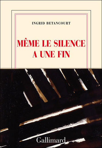 http://lemonde-dans-leslivres.cowblog.fr/images/IngridBetancourtdecritsesanneesdecaptivitedansMemelesilenceaunefinreference.jpg