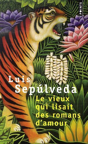 http://lemonde-dans-leslivres.cowblog.fr/images/LevieuxquilisaitdesromansdamourLuisSepulvedaLeslecturesdeLiyah.jpg