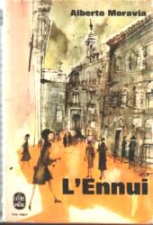 http://lemonde-dans-leslivres.cowblog.fr/images/Moravialennui.jpg