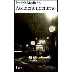 http://lemonde-dans-leslivres.cowblog.fr/images/accidentnocturne.jpg