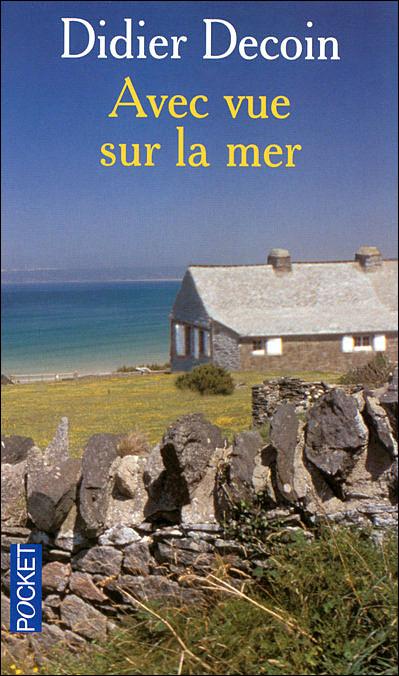 http://lemonde-dans-leslivres.cowblog.fr/images/avecvuesurlamer.jpg