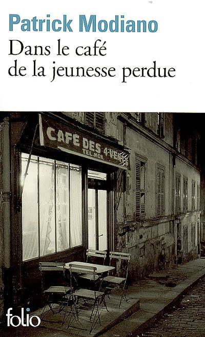 http://lemonde-dans-leslivres.cowblog.fr/images/danslecafedelajeunesseperdue.jpg