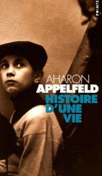 http://lemonde-dans-leslivres.cowblog.fr/images/histoiredunevie.jpg