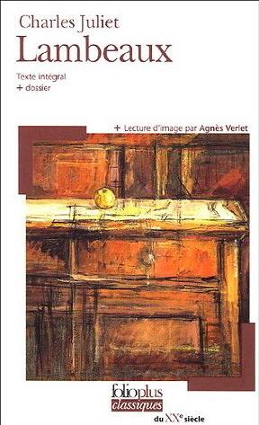 http://lemonde-dans-leslivres.cowblog.fr/images/juliet.jpg