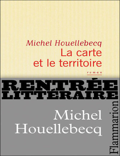 http://lemonde-dans-leslivres.cowblog.fr/images/lacarteetleterritoire.jpg