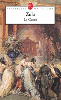 http://lemonde-dans-leslivres.cowblog.fr/images/lacureezola.jpg