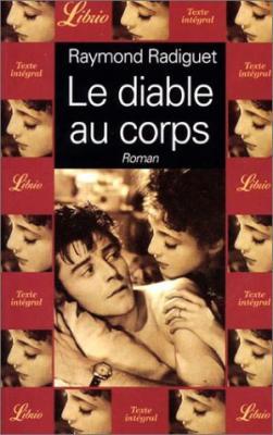 http://lemonde-dans-leslivres.cowblog.fr/images/ledaibleaucorps.jpg