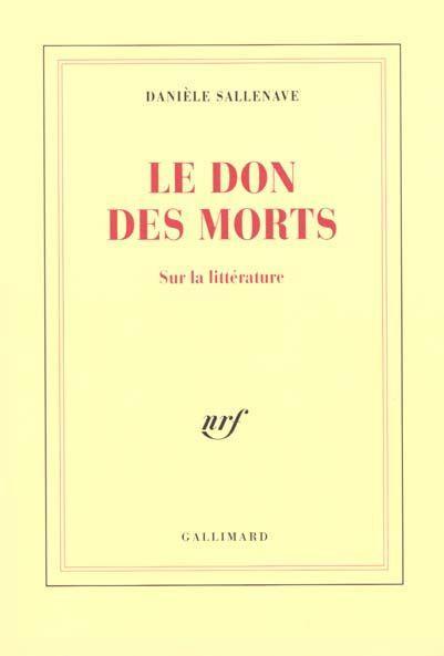 http://lemonde-dans-leslivres.cowblog.fr/images/ledondesmorts.jpg