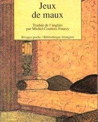 http://lemonde-dans-leslivres.cowblog.fr/images/lodge.jpg