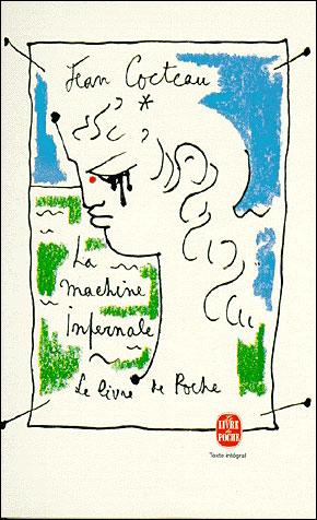 http://lemonde-dans-leslivres.cowblog.fr/images/machineinfernale.jpg