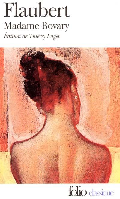 http://lemonde-dans-leslivres.cowblog.fr/images/madamebovary.jpg