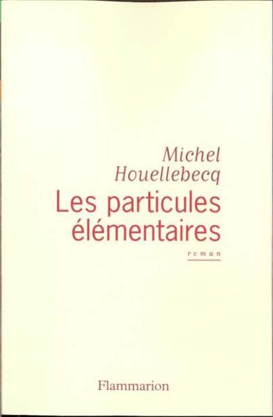 http://lemonde-dans-leslivres.cowblog.fr/images/particuleselemetaires.jpg