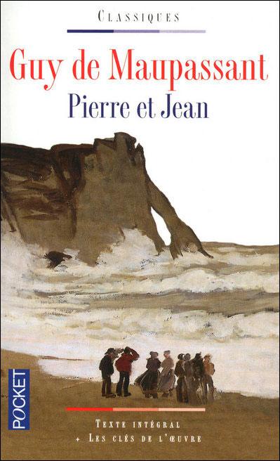 http://lemonde-dans-leslivres.cowblog.fr/images/pierreetjean.jpg