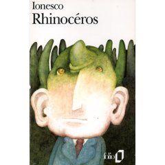 http://lemonde-dans-leslivres.cowblog.fr/images/rhinoceros.jpg