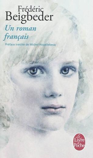 http://lemonde-dans-leslivres.cowblog.fr/images/unromanfrancais.jpg